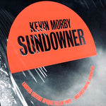 Kevin Morby - Sundowner. LP [Ltd Ed. Opaque Yellow Vinyl]