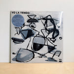 Yo La Tengo - Stuff Like That There. LP