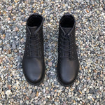 Blundstone - 1617 Lace Up Boot Black