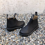 Blundstone - 531 Kids Boot Black