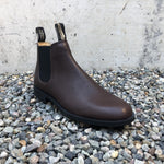 Blundstone - 1900 Ankle Dress Boot in Chestnut Brown