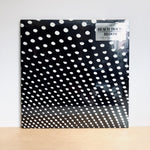 Beach House - Bloom. LP