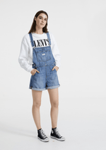 Levi's - Vintage Shortall in Free Ride
