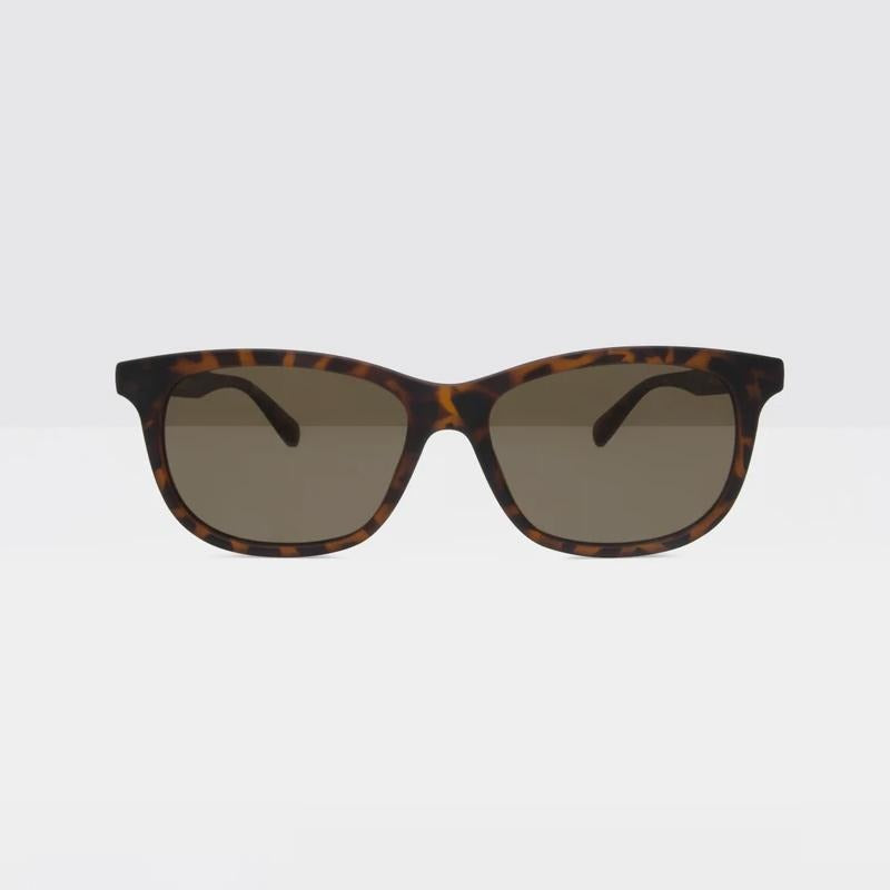 Local Supply - Port Sunglasses in TLM3