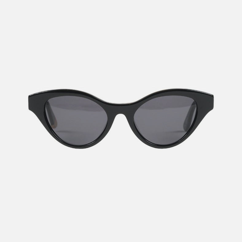 Sabre Eyewear - Impala - Black Gloss-Grey
