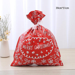 🔥Lowest Price $0.83 Per Bag🔥Christmas Gift Bags