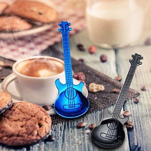 Holiday Promotion🔥Guitar Spoon
