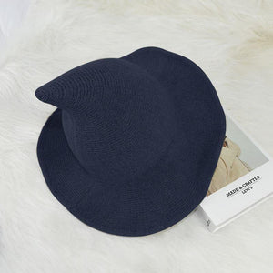 Ethereally Wicked Hats Blue The Modern Witches Hat