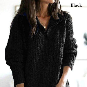 Women Sweaters Spring Autumn Long Sleeve Loose Thin Sweater Plus Size 5XL