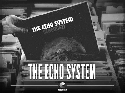 The Echo System