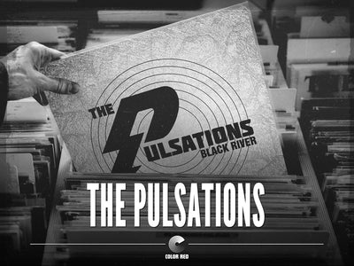 The Pulsations