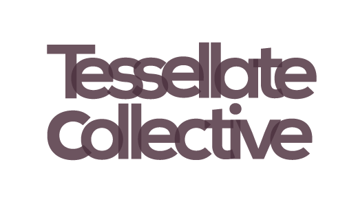 Tessellate Collective