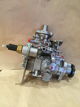 Load image into Gallery viewer, BOSCH FUEL PUMP 0460414051 VE R 288 FOR A FORD 2.5 D.I.
