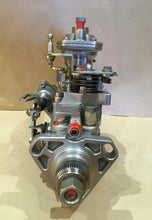 Load image into Gallery viewer, IVECO SOFIM 2.5 TD 76 KW FUEL PUMP VE R 522-2 0460414122