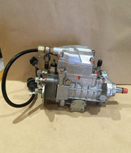 Load image into Gallery viewer, 0460414983 VE R 880 FUEL PUMP RENAULT SCENIC KANGOO MEGANE