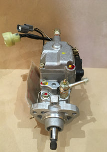 Part Number: 0460414992  VE L 580-1   ROVER & HONDA