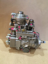 Load image into Gallery viewer, 0460426254 BOSCH VE R 671 FUEL PUMP 6 CYLINDER CUMMINS 6 SERIES 3282755 6 BTAA 5.9 B DI