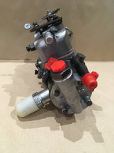 Load image into Gallery viewer, CAV DPA 3241F860 FUEL INJECTION PUMP PERKINS P 4.236