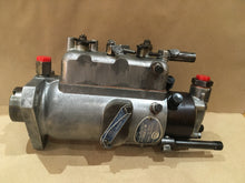 Load image into Gallery viewer, INTERNATIONAL HARVESTER CAV DPA 3240347 FUEL PUMP IH 3040869-R91