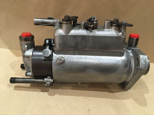 INTERNATIONAL HARVESTER CAV DPA 3240347 FUEL PUMP IH 3040869-R91