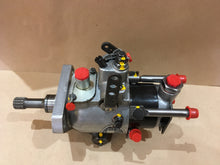 Load image into Gallery viewer, CAV DPA 3246696 FUEL INJECTION PUMP PERKINS 4.99