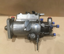 Load image into Gallery viewer, CAV DPA 3262198 FUEL PUMP FOR AEC AV 470 AV470