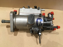 Load image into Gallery viewer, DPA 3262778 PSV Crane Fuel Pump AEC A470 Engine AEC Vintage Truck