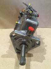 Load image into Gallery viewer, CAV DPA 3342F260 DIESEL FUEL PUMP BMC 498/JCB
