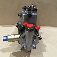 Load image into Gallery viewer, DPA 3348F110 DIESEL FUEL PUMP PERKINS P4.236 EN