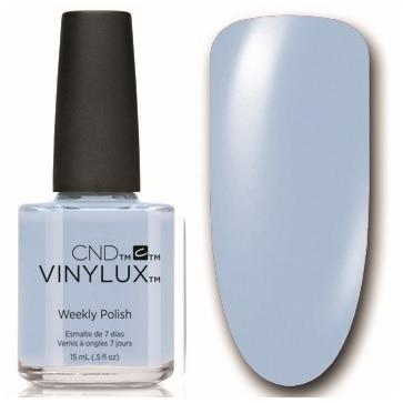 CND Vinylux 15ml Greekside  #183