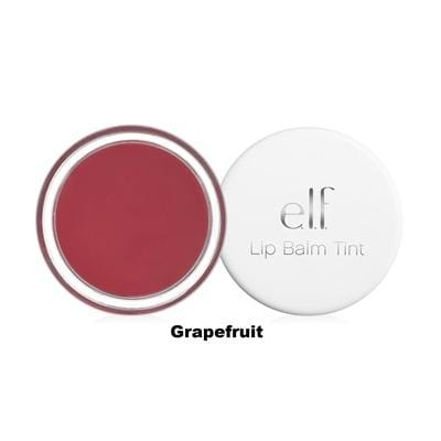 E.L.F. Lip Balm Tint Grapefruit 22133