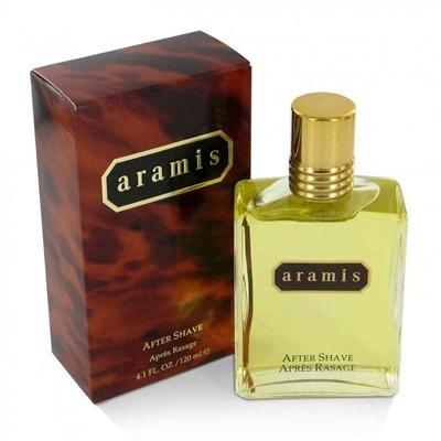 Aramis 120ml After Shave