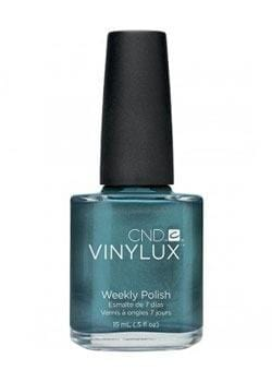 CND Vinylux 15ml Daring Escape #109