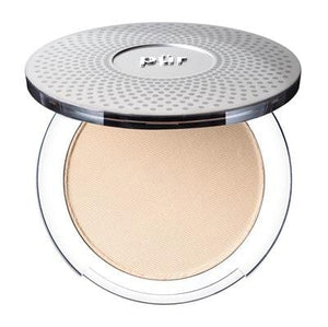 PUR 4-IN-1 Pressed Mineral Makeup SPF 15  Light 8g