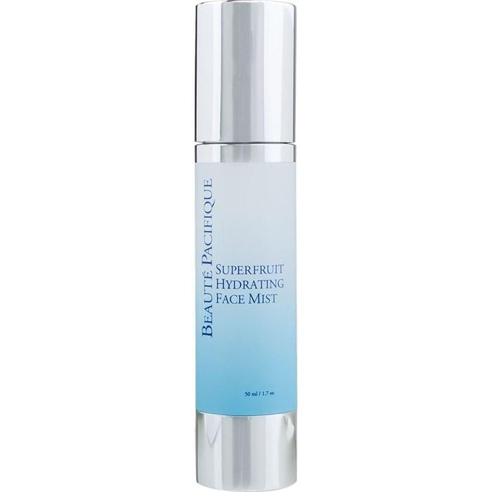 Beauté Pacifique Superfruit Hydrating Face Mist 50ml