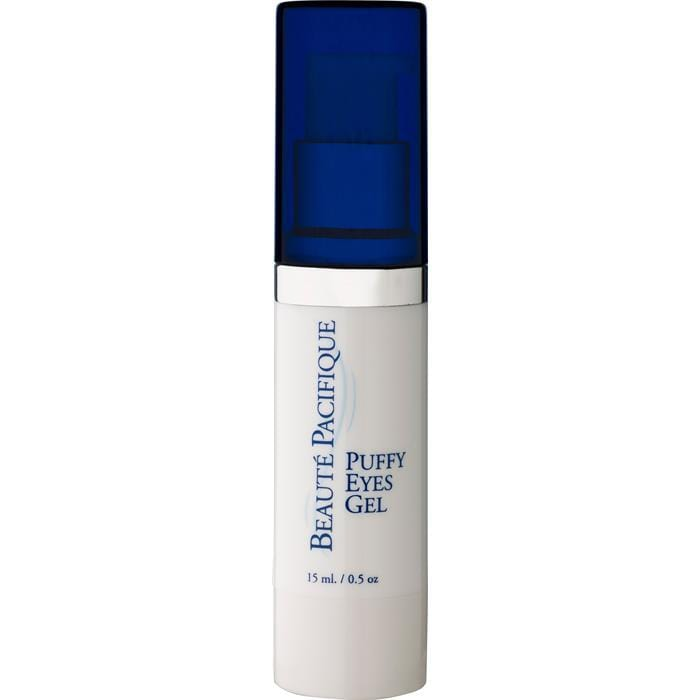 Beauté Pacifique Puffy Eyes Gel 15ml