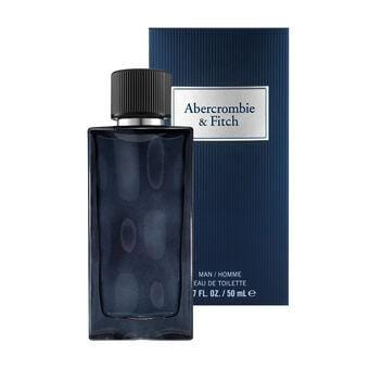 Abercrombie & Fitch Frist Instinct Blue Man 50ml EDT