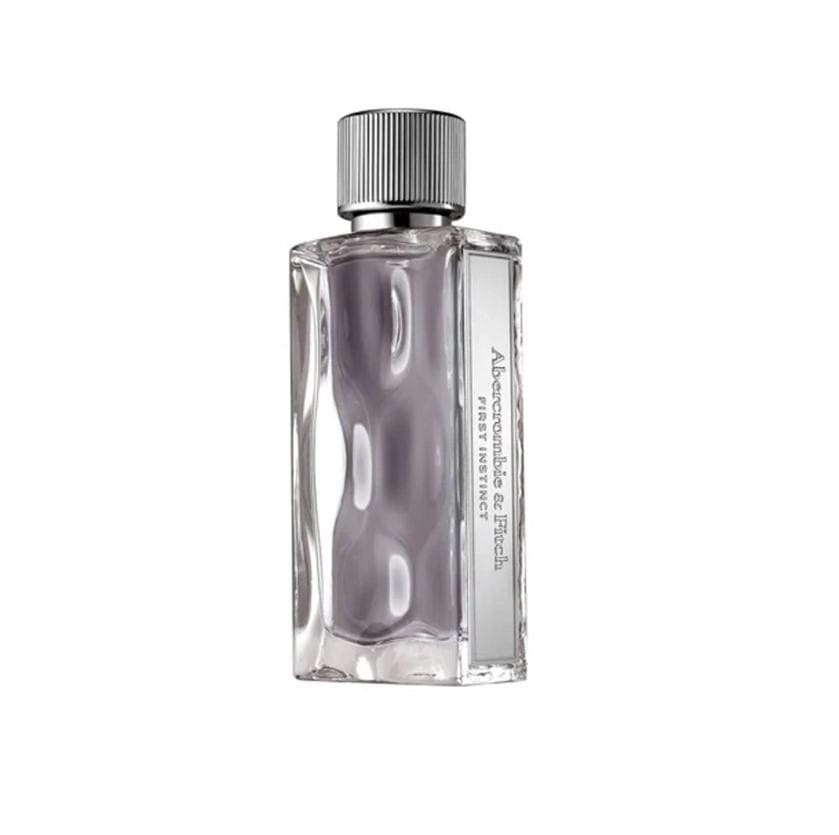 Abercrombie & Fitch First Instinct 30ml EDT