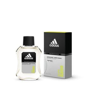 Adidas Pure Game 100ml After Shave
