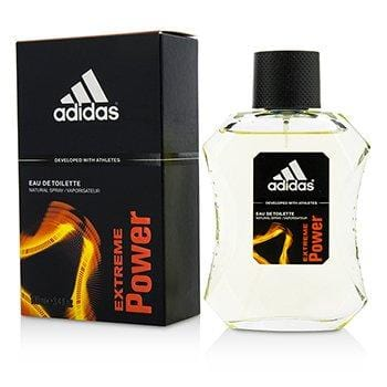 Adidas Extreme Power 100ml EDT