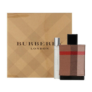 Burberry London Men 50+7,5ml EDT