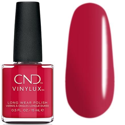CND Vinylux 15ml First Love #324