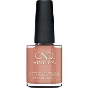 CND Vinylux 15ml Flowerbed Folly #346