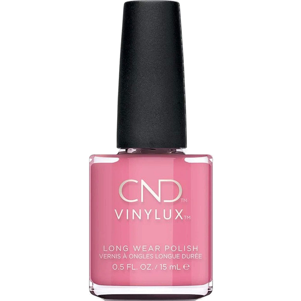 CND Vinylux 15ml Kiss From A Rose #349