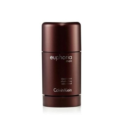 Calvin Klein Euphoria Men 75 ml Deodorant Stick