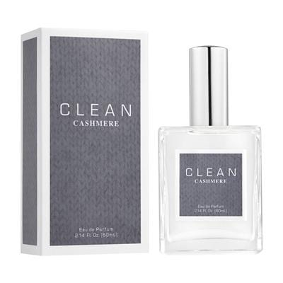 Clean Cashmere 60ml EDP