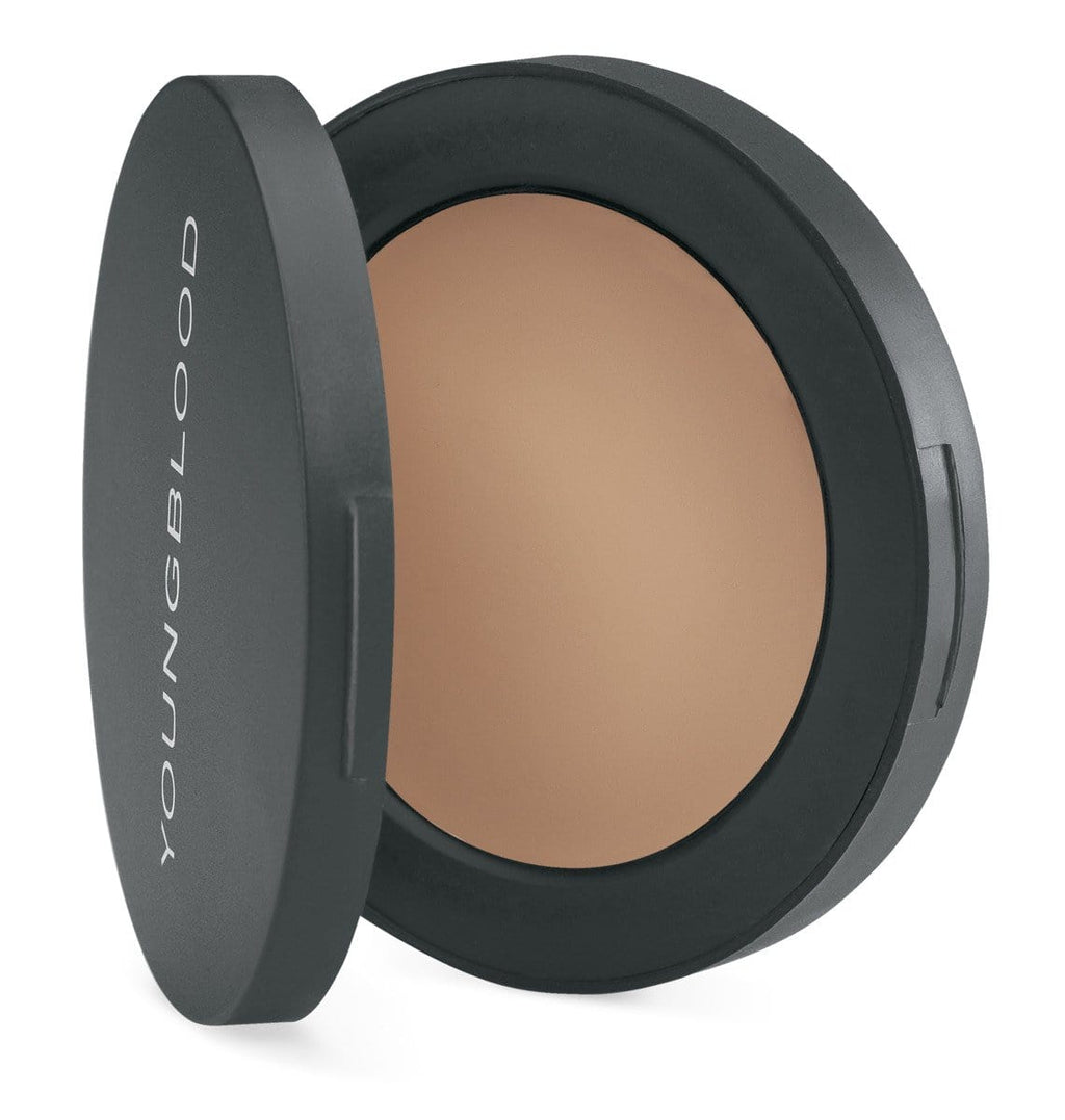 Youngblood Ultimate Concealer Medium Tan 2,8g