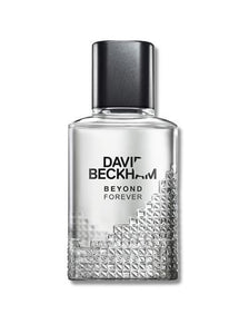 David Beckham Beyond Forever 40ml EDT