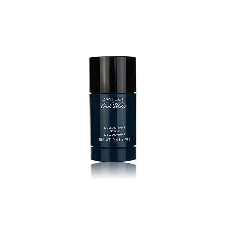 Davidoff Cool Water 75ml Deodorant Stick Man