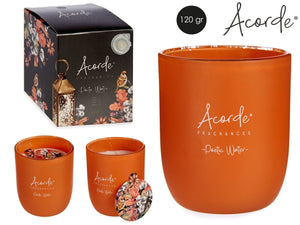 Acorde Fragrances Doetic Winter 120g